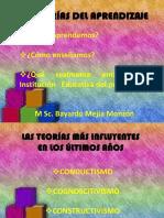 3.-Teorias-del-Aprendizaje.pdf