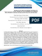 TRABALHO_EV047_MD1_SA3_ID1480_29052015094641 (1).pdf