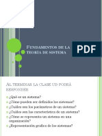 Teoria de sistemas.pdf