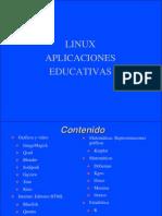 7-Molinux-Aplicaciones-educativas