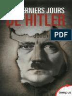 Ataturk; Devrim Tarihi Ve Toplumbilim Ac - Emre Kongar