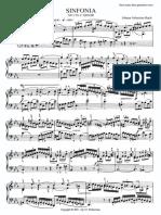bach_sinfonia_no2_czerny.pdf