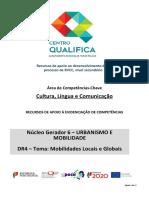 NG6-UM-DR4- Recursos de apoio - Mobilidades locais e globais.pdf