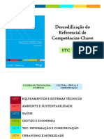 EFA - Powerpoint do Referencial STC e CLC.ppt