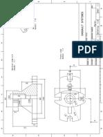 G_Formation CATIA_Catia_catia-drawings_catia-drawings_c_d_piesa_02_a_piesa_2_a.CATDrawing.pdf