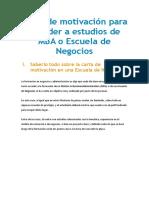 Descargar Criterios de Indexacion Scielo