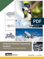 Conductive Elastomer Eng Handbook 2016 11-23-16