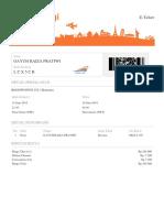 [31152808209057]Ticket Train Pegipegi.com 1
