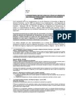clausulas_prohibidas_SBS.doc