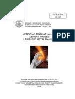 mengelas_tingkat_lanjut_dengan_proses_las_busur_metal_manual.pdf