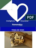 Slides-HT-Inteligência-Emocional.pdf