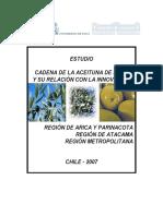 articles-1671_recurso_1.pdf