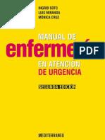 Manual Enf. Urgencias.pdf