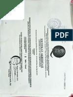akreditasi+str