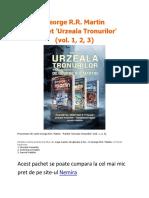147551167-George-R-R-Martin-Pachet-Urzeala-Tronurilor.pdf