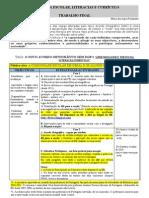 Trabalho final A.F. - Literacia- VERSÃO FINAL A.P.
