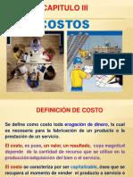 5ta y  6ta sesión CAP. III COSTOS.pptx