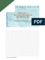 FUNDAMENTOS PROCESOS DE MEDICION.pdf