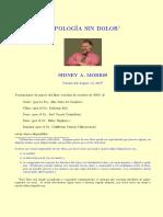 Topología Sin Dolor - Sidney A. Morris.pdf
