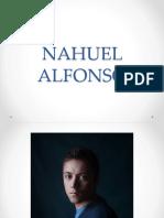 NAHUEL ALFONSO.pptx