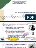 Biologia Molecular Doctorado 2017