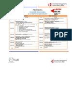 Programa General (1)