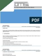 Etapas de proceso.pdf