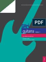 Livro - Educador - Guitarra_2011