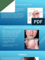 Presentacion Proceso Inflamatorio