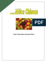 Apostila_Dietetica_Chinesa_-_Prof_Tania.pdf