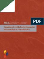 LIBRO Igualdad Medios Web Vale