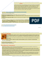 Aula 1 - Funcoes Da Moeda e Teoria Economica e Monetaria - CONT - GH - ET5 - ESUFRN