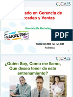 Gerencia de Marketingseptiembre 2016 (1)