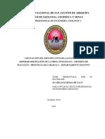 DOC-20180703-WA0003