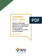 9-20-1-SM.pdf
