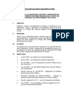 D0007 -2013 expediente tecnicos.pdf