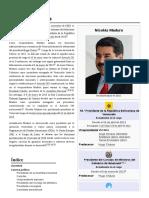 Nicolás_Maduro.pdf