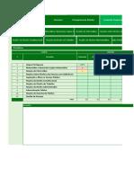 Edital Verticalizado - Analista Judiciário - Área Administrativa