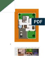 denah rumah sederhana-1.xlsx