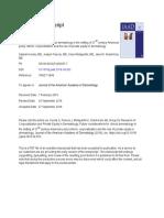konda article PE - Copy.pdf