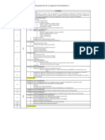 Programacion Termodinamica UG 2015
