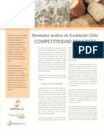 estudio_Diagnostico_Competitividad.pdf