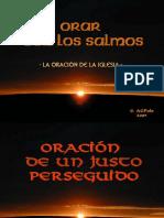 SALMO 004