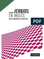 mw-adverbios.pdf
