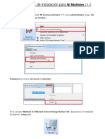 INSTRUCCIONES DE INSTALACION PARA NI MULTISIM 13.pdf
