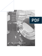 261403150 Dino Ferraresi Fundamentos Da Usinagem Dos Metais PDF