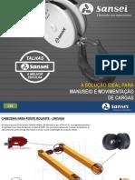 ficha-css-cabeceira-para-ponte-rolante-univiga.pdf