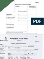 UEU-Undergraduate-9082-17. LAMPIRAN.pdf