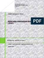 Cover RAB.ppt