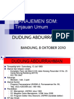 01 HRM OVERVIEW.ppt.pptx